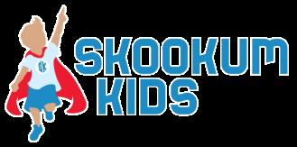 SK-Full-Logo---Condensed---Blue-White-Shirt---Logo