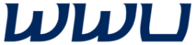 WWU_05_Writing-Hat
